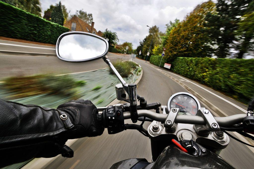 PREPARATEUR MOTOS NEUVES FICHE METIER EMPLOI MOTO