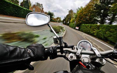 Préparateur motos neuves Fiche Métier