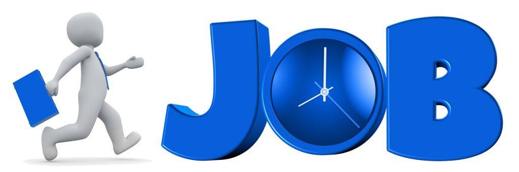 emploi-moto.com le site d'offres de job dans la moto