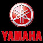 Yamaha Gambetta